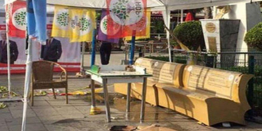 İHD ve TİHV'den partilere yönelik hak ihlalleri raporu