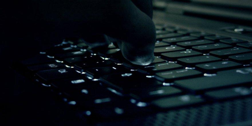 BTK 100 hacker görevlendirdi: 'Provokatif paylaşımlar' yetkililere bildirilecek