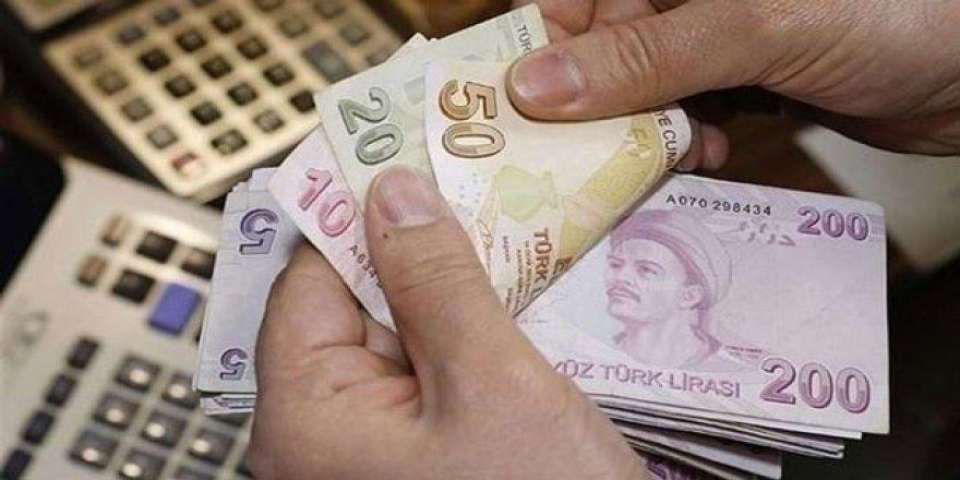 Afetzede çiftçilerin kredi borçlarına 1 yıl erteleme