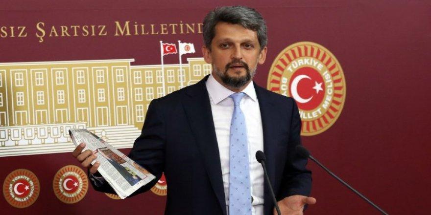 HDP elindeki verileri açıkladı: Barajı rahatlıkla geçiyoruz