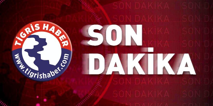 HDP barajı geçti