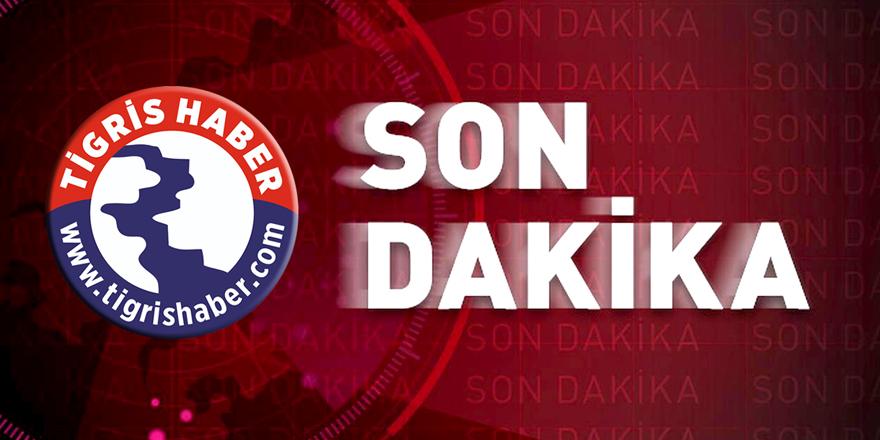 Muharrem İnce: Kılıçdaroğlu'na onursal başkanlık önerdim