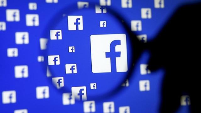 Facebook o uygulamaları kapatıyor