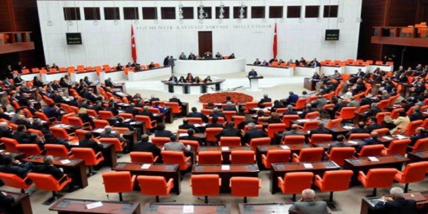HDP Erdoğan'ın yemin törenine temsili katılacak