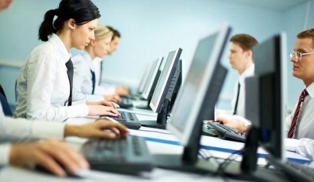 Kamuya sınavsız 1046 işçi alınacak