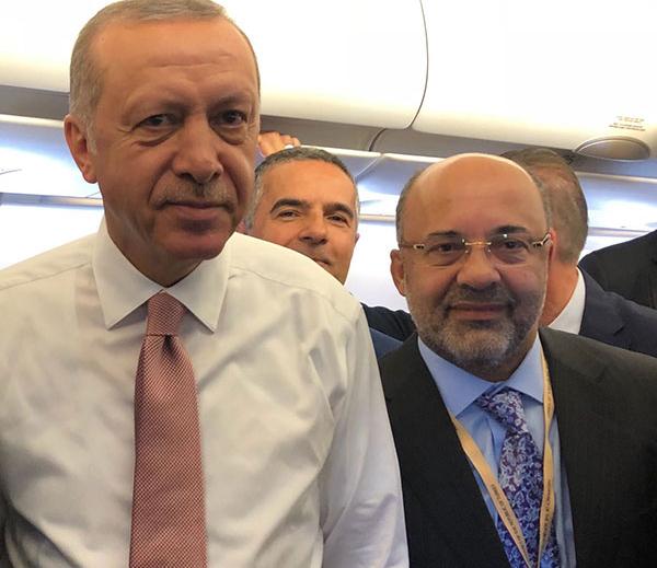 Erdoğan'dan Faiz ve kur mesajı: Bankalar elini taşın altına koyacak