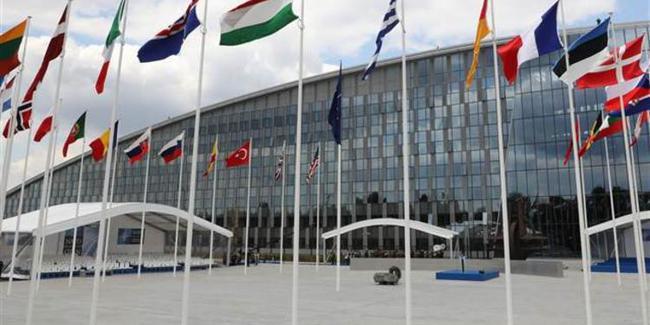 NATO bildirisinde çok önemli Türkiye detayı