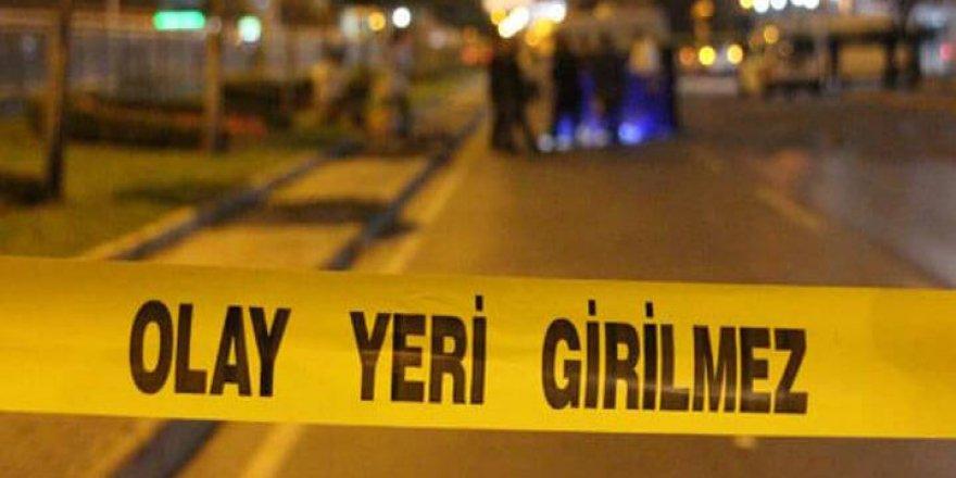 Diyarbakır'da hayvan otlatma kavgası: 1 ölü