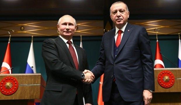 BRICS'ten Erdoğan'a özel davet!