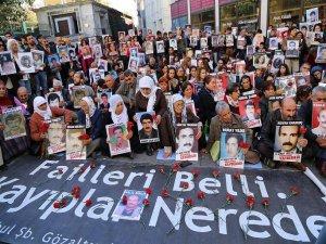 'Öfkemiz sınırları aştı ama Türkiye'de kulaklar duymadı'