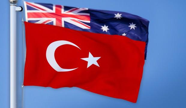 Avustralya İstedi Türkiye reddetti