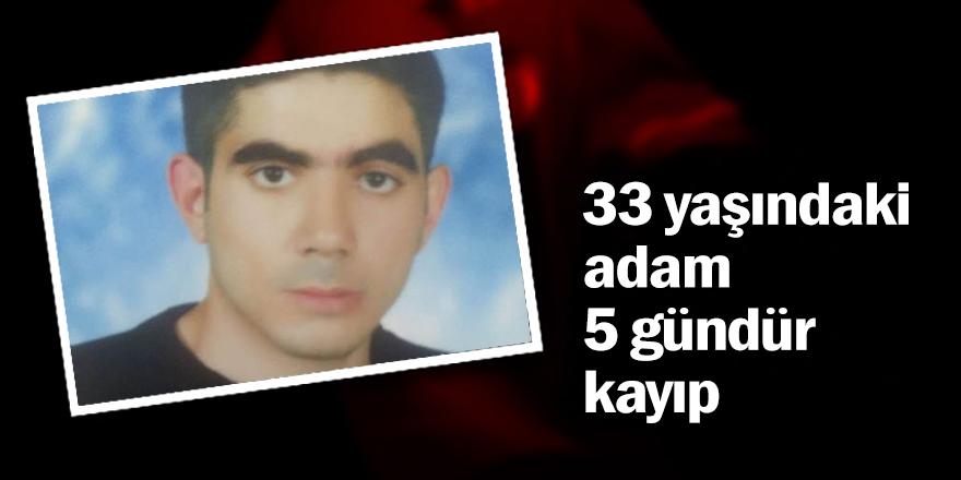 Erdoğan'dan 5 gündür haber alınamıyor
