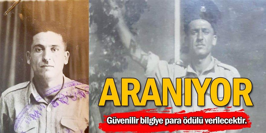 ARANIYOR