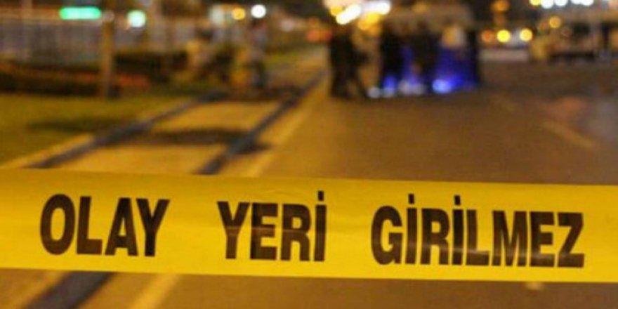 Van Başkale'de 2 erkek cesedi bulundu