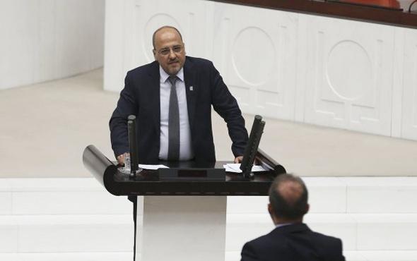 HDP'li Ahmet Şık: Haftaya seçim olsa HDP baraj altı