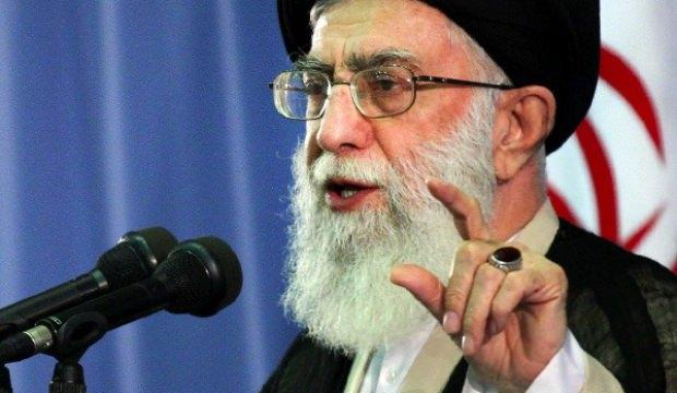 İran'da Ruhani'ye Şok