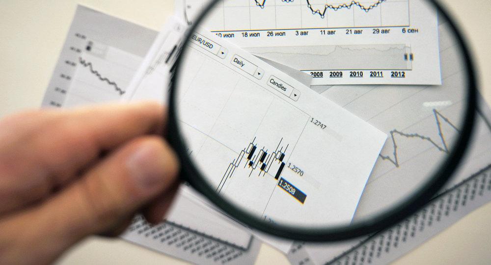 TÜİK, haziran ayı enflasyon rakamlarını açıkladı