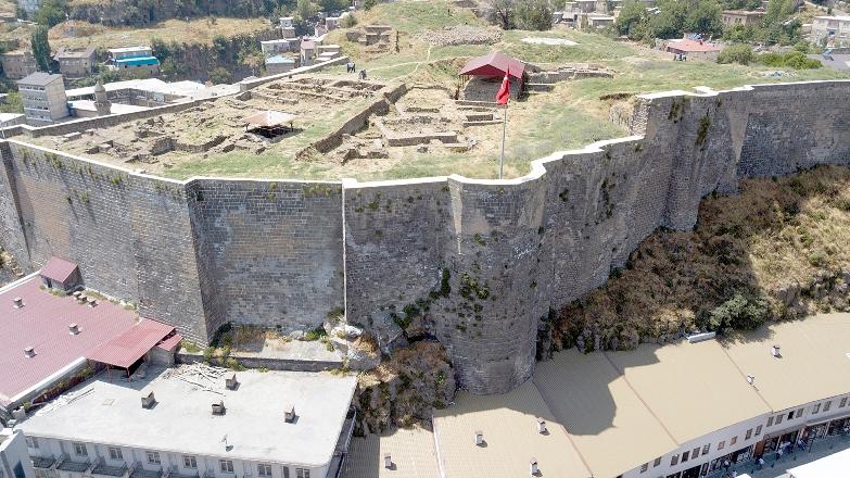 Bitlis Gezilecek Yerler