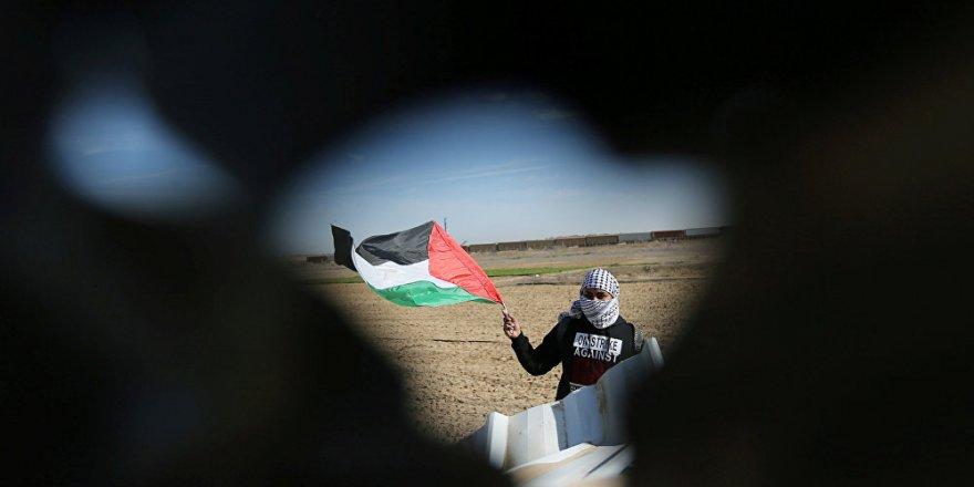 Ürdün ve Norveç, Filistin konusunda müzakereleri arttıracak