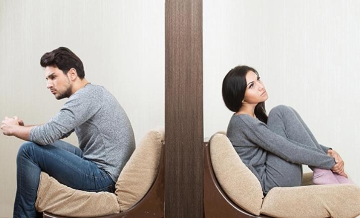 Evliliğinizin yardıma ihtiyacı var mı?