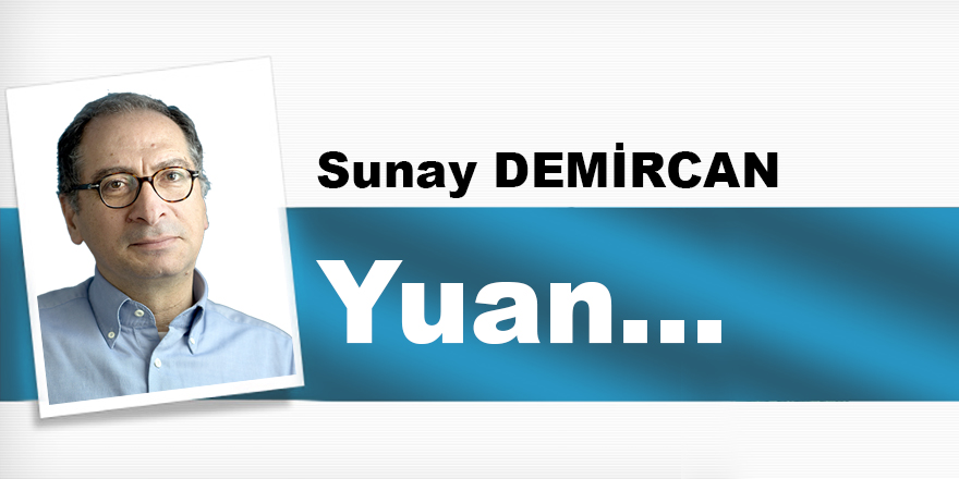 Yuan...
