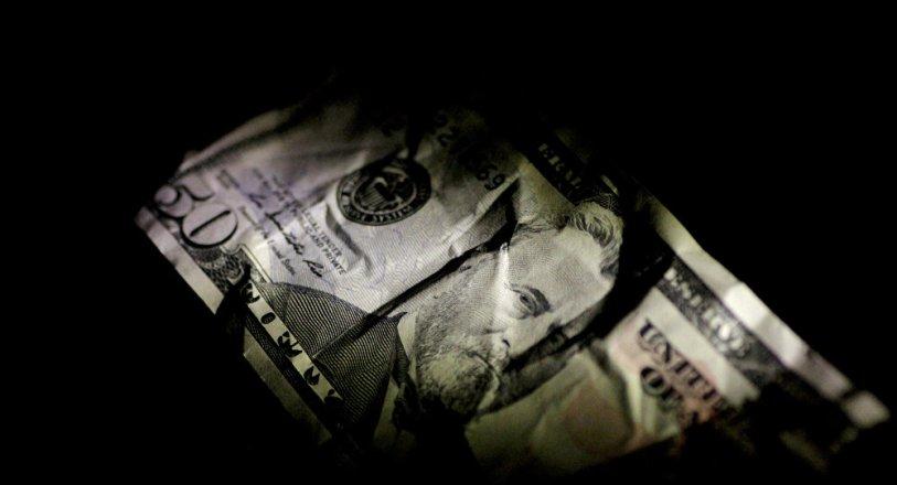 'Dolar bazında asgari ücret, 646 lira azaldı'