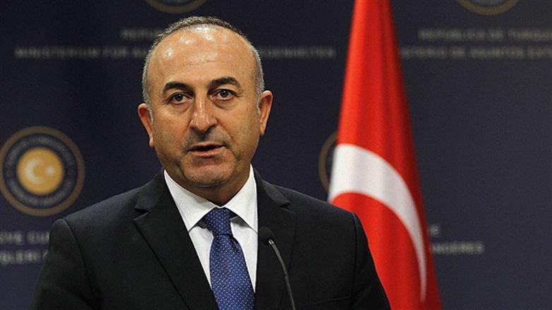 Çavuşoğlu: Türkiye yatırım yapmaya en uygun ülkelerdendir