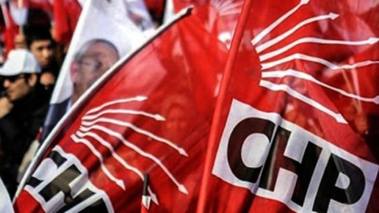 CHP'de muhalifler yeni yol haritasını açıkladı