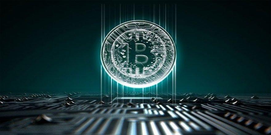 Bitcoin gelen satışların etkisiyle çöktü