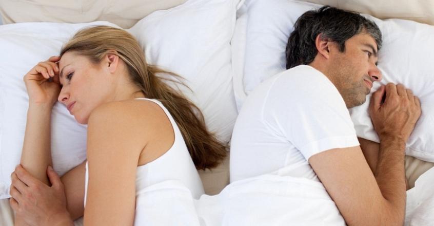 Duygusal boşanmalar