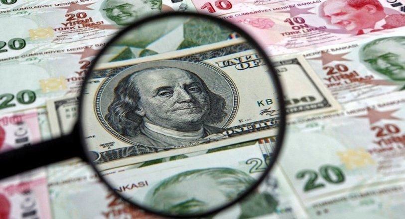 Dolar, güne nasıl başladı?
