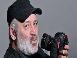 Gazeteci Savaş Ay yaşamını yitirdi