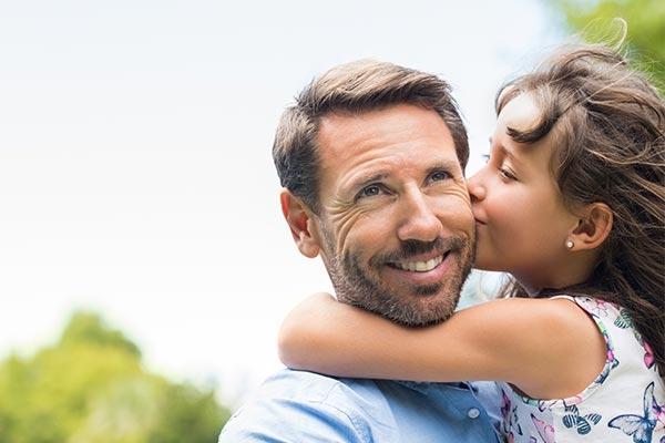 Kız babalarına arayı ısıtacak ipuçları