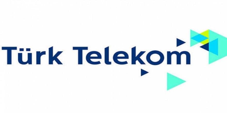 Türk Telekom'dan flaş açıklama! Bankalar ortak oluyor…