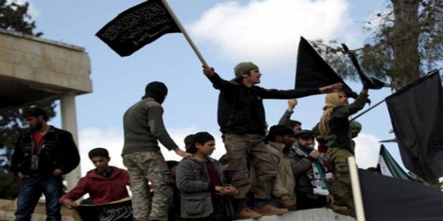 8 soruda İdlib: Suriye'deki savaş neden buraya odaklandı?