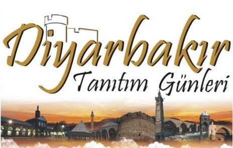 """Ankara'da """"Diyarbakır """" Zamanı"""