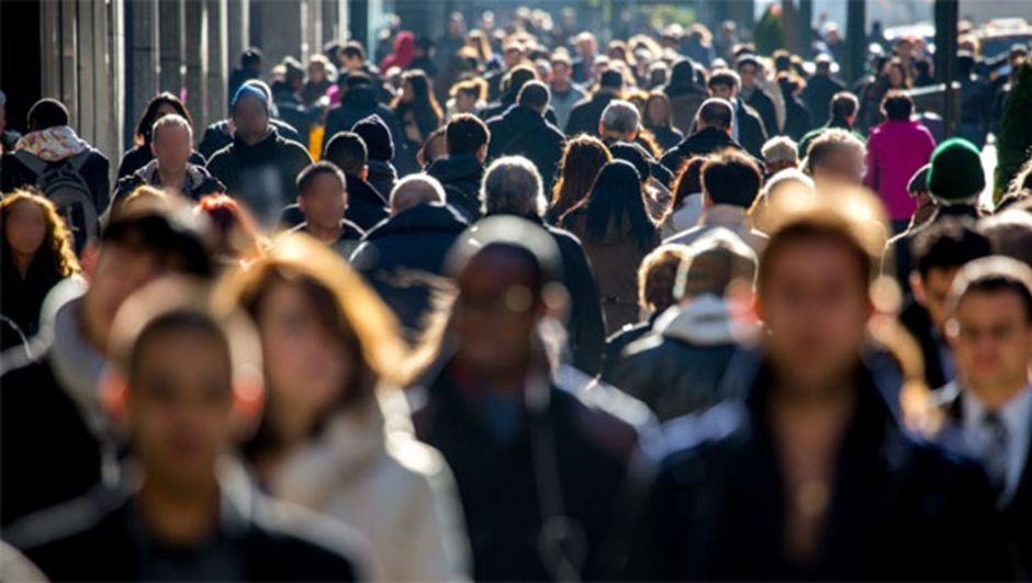 İşsizlik oranı arttı!
