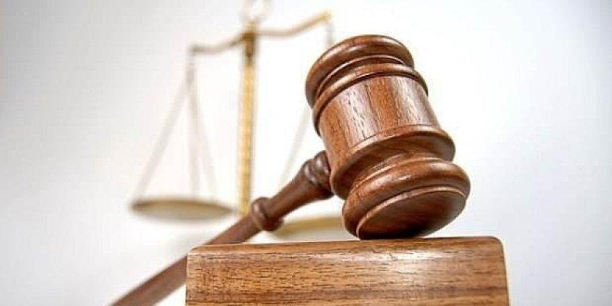HDP'li 8 milletvekilinin yargılanmasına devam edildi