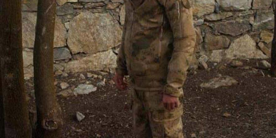 Askerden 3 ay önce gelen Furkan, gölette boğuldu