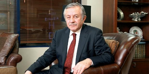 MHP'den ittifak ortağı AK Parti'ye eleştiri
