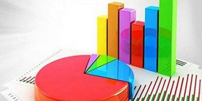 Yerel seçimler öncesi 2 önemli anket: Hangi Parti'nin oy oranı ne kadar?
