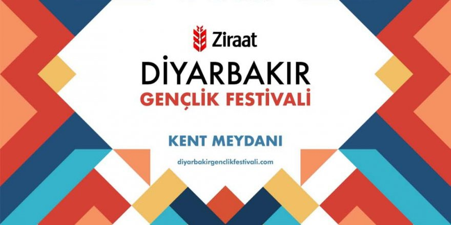 Erdoğan, Diyarbakır'da 'Şöhretler karması' ile top oynayacak mı?