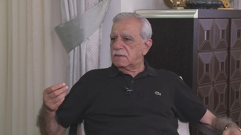 Ahmet Türk: Yanlış yapmadan yola çıkmalıyız