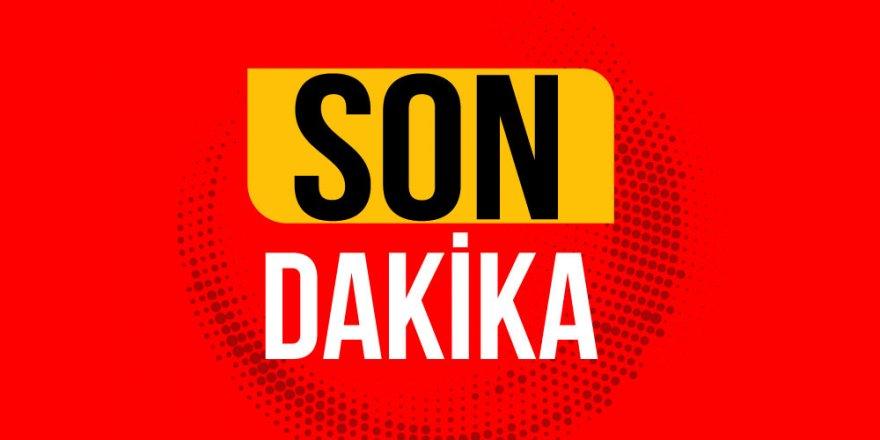 Erdoğan'dan ittifak açıklaması: Herkes yoluna