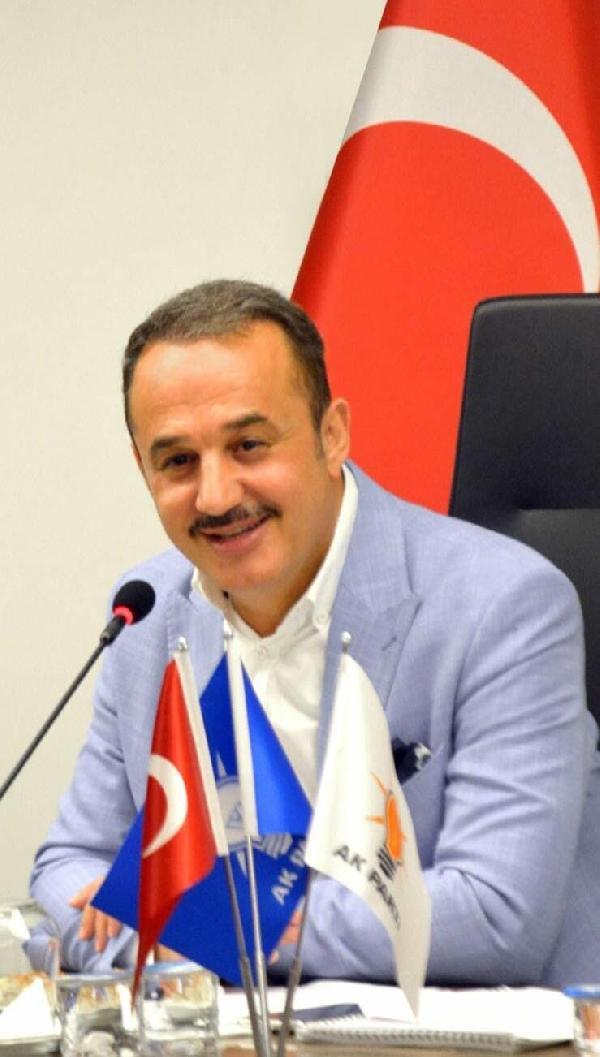 AK Parti'den yeni 'ittifak' açıklaması!