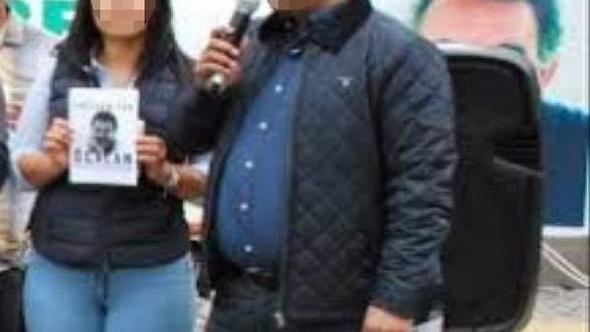 Diyarbakır Emniyeti: Üst düzey PKK yöneticisi Diyarbakır'da yakalandı