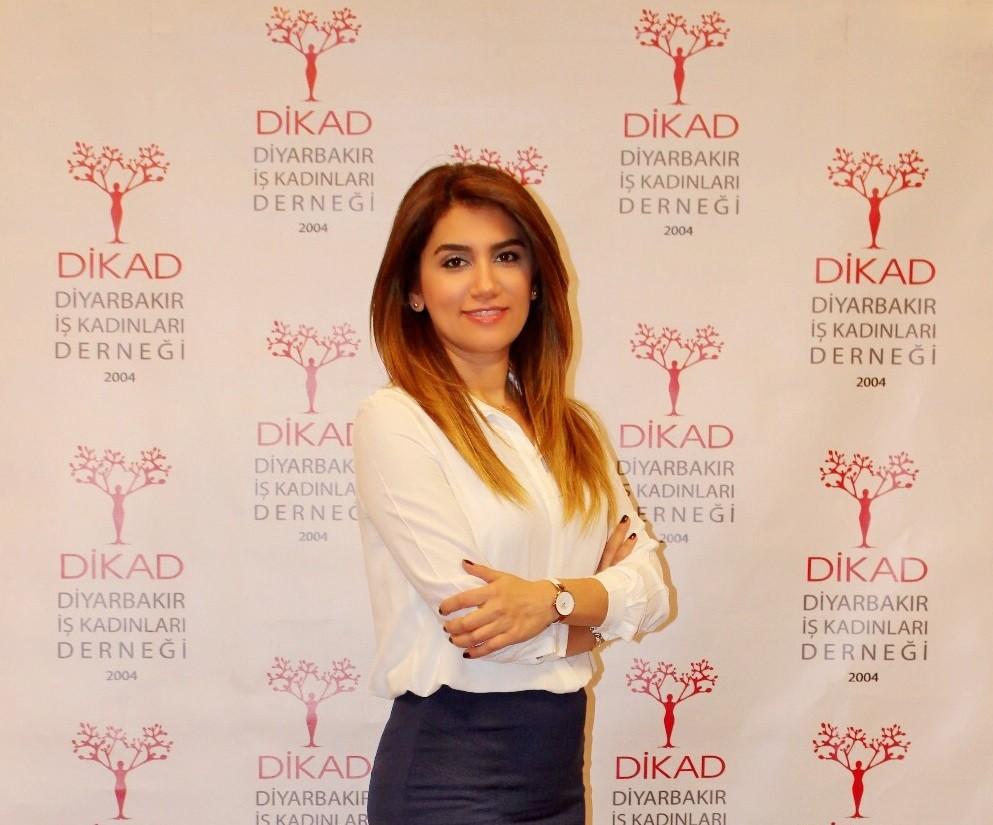 Diyarbakır'da kadın zirvesi yapılacak