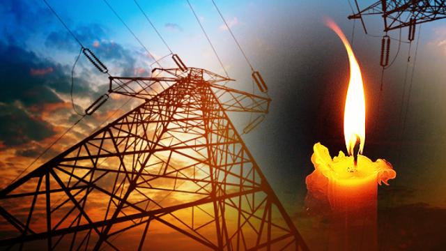 Mardin'de elektrik kesintisi olacak