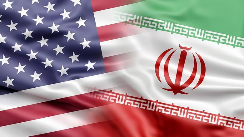 İran'a yaptırımlar başladı