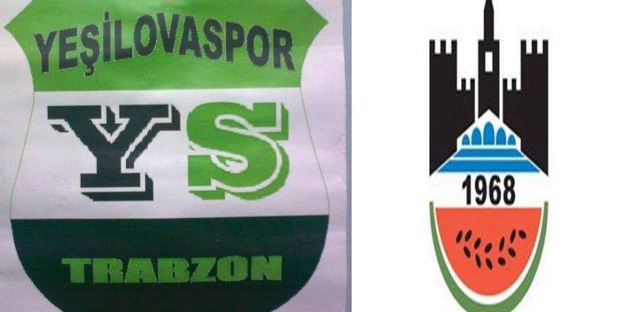 Trabzon'dan Diyarbakır'a Uzanan Bir Kardeşlik Öyküsü